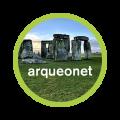 arqueonet 2019